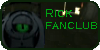 :iconrick-fanclub: