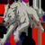:iconricky-raccoon: