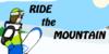 :iconride-the-mountain: