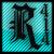 :iconrider414: