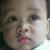 :iconridwan911: