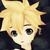 :iconrie-tsukiyomi: