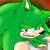 :iconrie1the1hedgehog:
