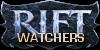 :iconrift-watchers: