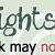 :iconrights2plz: