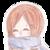 :iconrihi-chan: