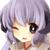 :iconriiko-chan16: