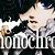 :iconriiko-chin: