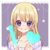 :iconrika-chan02: