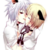 :iconrikki-loves-vocaloid: