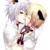 :iconrikki-loves-vocaloid: