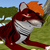 :iconrikku-the-fox: