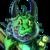 :iconrile-reptile: