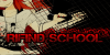 :iconrilfind-school-rpg: