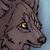 :iconrimewolf: