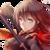 :iconrimu-raids-the-sky: