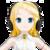 :iconrin-chan-vocaloid02: