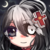 :iconrin-chan211443: