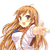 :iconrin-chan81: