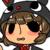 :iconrin-chan93: