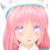:iconrin-chankawaii: