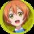 :iconrin-hoshizora-nya: