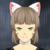 :iconrin-shirosaki: