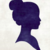 :iconrina-evans-221b:
