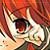 :iconrina-inverse-asakura: