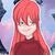 :iconrina-matsuki: