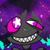 :iconrina-monster: