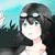 :iconrina-suzuki: