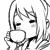 :iconrina-teatime-plz: