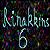 :iconrinakkins6: