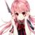 :iconrinchan824: