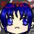 :iconrincu-san: