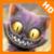 :iconrindel11: