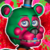 :iconringmaster-f: