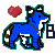 :iconringtailwolf: