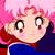 :iconrini-tsukino900: