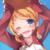 :iconrinkagamine-mmd02: