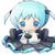 :iconrinkagaminefan123: