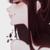 :iconrinko-san: