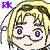 :iconrinkuroyami: