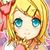 :iconrinny-chan02: