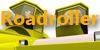 :iconrins-roadroller: