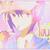 :iconrinsatsuke: