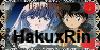 :iconrinxhakudoshi-lovers:
