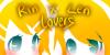 :iconrinxlenlovers: