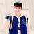 :iconrio-taeyeon: